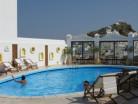 Ios Island - Lofos Hotel-image