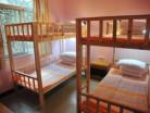 Lushan Nature International Youth Hostel-image