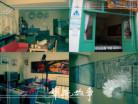 Yangshuo Backstreet Youth Hostel-image