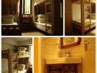 Hangzhou City - Inlake Youth Hostel-image