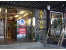 Nanjing - Chaotian Palace International Youth Hostel-image