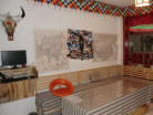 Shigatse Tseyang Youth Hostel-image