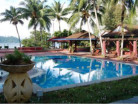 Puteri Bayu Beach Resort-image