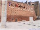 Rabat-image