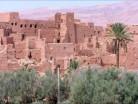 Ouarzazate-image