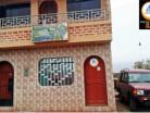 Lima - Caral Hostel-image