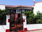 Lima - The Point Hostels- Lima-image