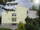 Pulawy - Hostel Pulawy-image
