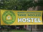 Poznań - Dizzy Daisy Hostel Poznan-image