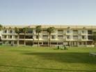 Alqasseem Area-image