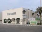 Eastern Area - Dammam-image