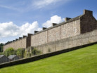 Wee Row Hostel At New Lanark-image