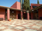 Canyamars Xanascat hostel-image