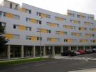 Donostia - Residencia Manuel Agud Querol-image