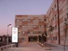 Residencia Universitaria Los Abedules-image