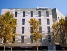 Barcelona - Twentytú Hostel-image
