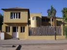 Khartoum-image