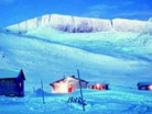 Helags Mountain Station-image