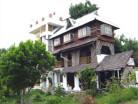 Rayong - HI Rayong-image