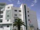 Sfax - SINA-image