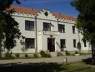 Niš - Hostel Engleski dom-image