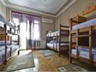 Belgrade - Hostel Capital-image