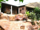 Durban - Hippo Hide Lodge & Backpackers-image