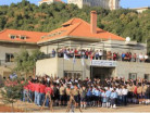 Scout House Father Botros Chalhoub-image