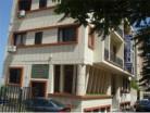 Beirut - Regis Hotel-image