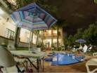 Casa Alta Hostel-image