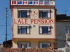 Eğirdir - Lale Hostel-image