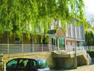 Sarajevo - Ferijalac Hostel-image