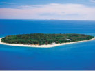 Bounty Island Resort-image