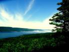 HI - Cape Breton-image