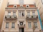 Lisbon - Centre-image