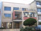 Bogota - La Pinta Hostel-image