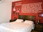 Cartagena - El Viajero Hostel-image