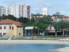 HI Hostel Pula-image
