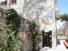 HI Hostel Dubrovnik-image