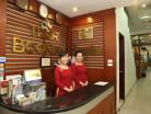 Hanoi - Rendezvous Hotel-image
