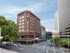 Sydney - Sydney Central YHA-image