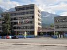 Innsbruck -  Reichenauerstrasse-image