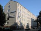 Helsinki - Eurohostel-image
