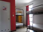 Hostel Mundo Joven Cancún-image
