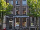 Stayokay Amsterdam Stadsdoelen-image