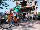 Stayokay Amsterdam Vondelpark-image