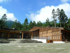 Xitou Youth Activity Centre-image