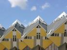 Stayokay Rotterdam-image