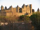 Auberge de jeunesse Hi Carcassonne-image