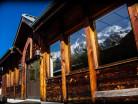 Auberge de jeunesse Hi Chamonix Mont-Blanc-image
